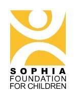 Sophia Foundation For Children