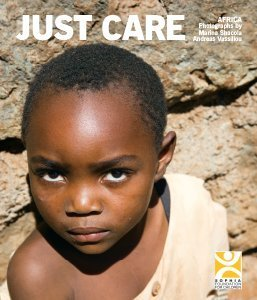 Front-cover-justcare
