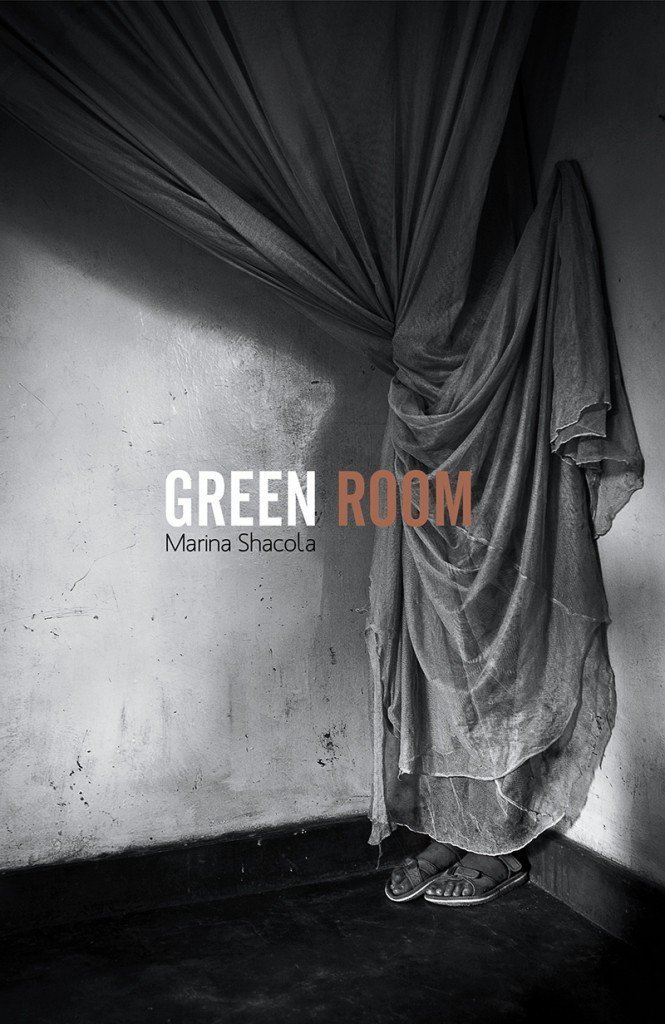 Green-Room-Cover-01